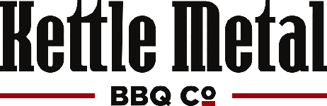 Kettle Metal BBQ Co.
